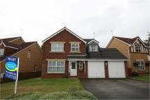 Detached home to rent in Northwood Drive...