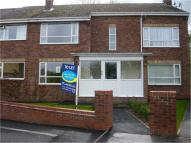 2 bedroom Flat to rent in Birkdale Close...