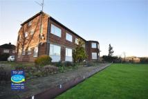 1 bedroom Flat in Marsden Hall...
