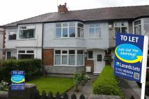 3 bed Terraced property to rent in New Road, Hedon, HU12