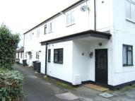1 bedroom Ground Flat in Woodham Lane, New Haw...