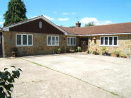 5 bedroom Detached Bungalow for sale in Amis Avenue, New Haw...