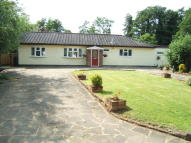 4 bed Detached Bungalow for sale in Kildare, Canal Bank...
