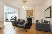 5 bedroom house for sale in Brondesbury Park, London...