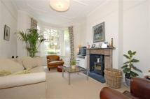 4 bedroom Terraced house for sale in Hopefield Avenue, London...