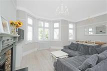 3 bedroom Flat for sale in Hanover Road, London