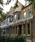 5 bedroom semi detached house in Brondesbury Road, London...