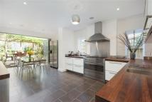 5 bedroom Terraced house for sale in Wrentham Avenue, London...