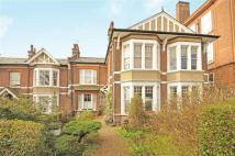 3 bed Flat for sale in Salusbury Road, London