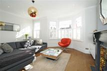 2 bedroom Flat for sale in Kempe Road, London...