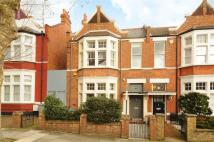 5 bedroom home to rent in Dundonald Road, London...
