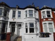 Flat to rent in Hartland Road...