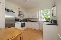 Brondesbury Road Flat for sale