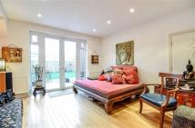 4 bed semi detached home for sale in Anson Road, Cricklewood...