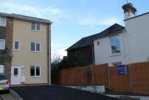 Maisonette to rent in 6 The Beeches, Salisbury...