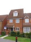 property to rent in 89 Carpenter Drive, Amesbury, Wiltshire, SP4 7WB