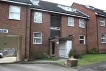 2 bedroom Flat in Flat 3, Thaxted...