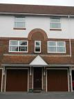 Maisonette to rent in 11, Three Cuppes Lane...
