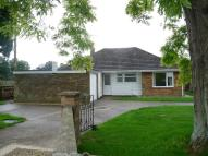 3 bed Detached home to rent in Main Street, Hockwold...