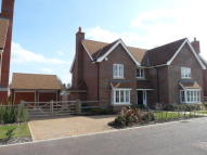 5 bed Detached house to rent in Meadow Lane, Newmarket...