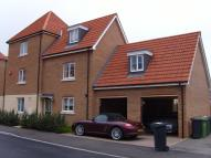 6 bed Detached property in Coriander Road...