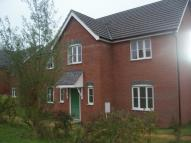 5 bedroom Detached home to rent in Brandon Road, Thetford...