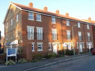 Town House to rent in Russet Drive, Red Lodge...