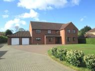 5 bed Detached property in Gas House Drove, Brandon...
