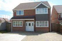 4 bed Detached property to rent in Mill Road, Lakenheath...