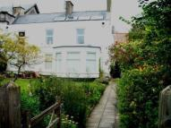 Character Property to rent in Church Lane, Exning...