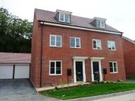 Mounts Pit Lane semi detached property to rent
