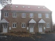 3 bed End of Terrace property to rent in Castle Street, Thetford...