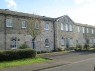 1 bedroom Flat in Heasman Close, Newmarket...