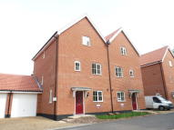 Waterloo Close semi detached house to rent