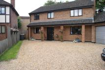 5 bedroom Detached home in Cecil Lodge Close...