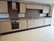 3 bed new property in Hall Farm Close...