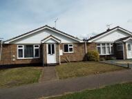Lamble Close semi detached house to rent