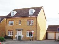 Detached home in STANFORD ROAD, Thetford...