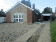 2 bed Detached home in FALCON ROAD, Feltwell...