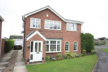 4 bedroom Detached home for sale in Flaxman Croft...