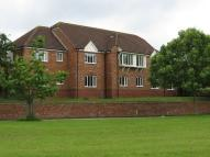 1 bed Flat in Aldborough Way...