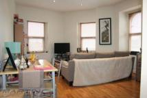 2 bed Flat in Everwood Court...