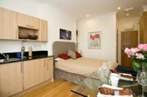 Flat to rent in Ornan Court, Ornan Road...