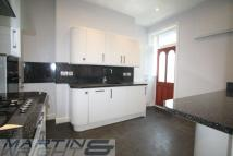 4 bed Flat to rent in Cumberland Mansions...