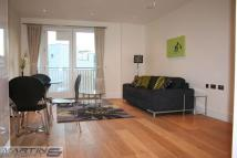 1 bedroom Flat to rent in The Mill Apartments...