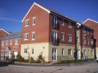 2 bedroom Apartment to rent in Riverside Close...