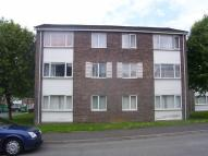 Ground Flat to rent in Linton Close...