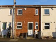 Terraced house to rent in Polden Street...
