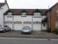 property to rent in Cashford Gate,