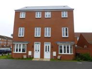 4 bedroom Town House in Charolais Drive...